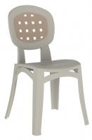 דגם קומפורט – כיסא לגינה