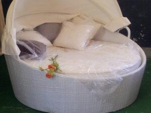 דגם טלי – מיטת רביצה