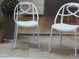 כיסא דגם 1121