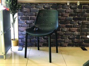 כיסא דגם 1114 דגם מרושת