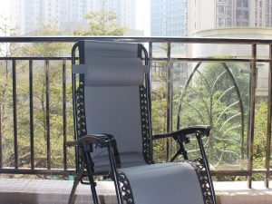 כיסא מצבים