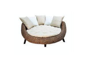 מיטת זנזיבר