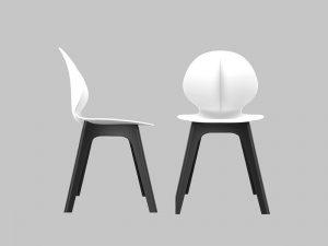כיסא דגם מאיה 5