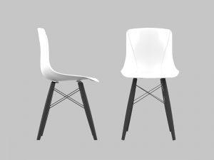 כיסא דגם מאיה 3