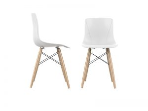 כיסא דגם מאיה 1