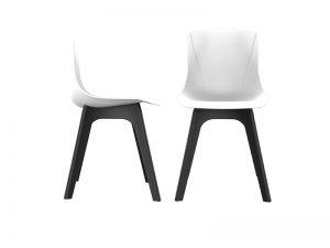 כיסא דגם מאיה 4