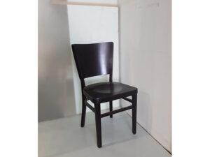 כיסא דגם ליאם צבע וונגה
