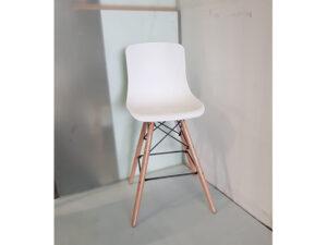 כיסא בר דגם מאיה במגוון צבעים