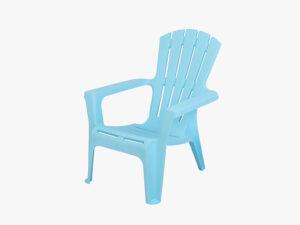 כיסא אמריקה