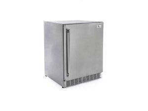 CAESAR VULCAN מקרר 160 ליטר
